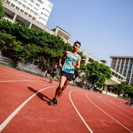 竞走与跑步在RunningQuotient分析上有差别吗?