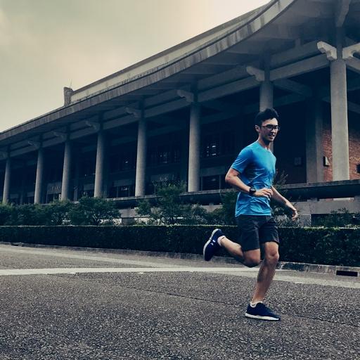 步频是跑步技术之母