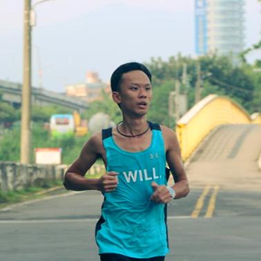 基础期的重要性:打造长距离跑者的体质