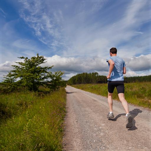 如何分析长跑训练纪录?