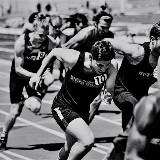 如何把RunningQuotient运用在训练规划中?