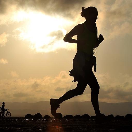 从零开始,从不跑步到完成半马!(初半马训练计划)