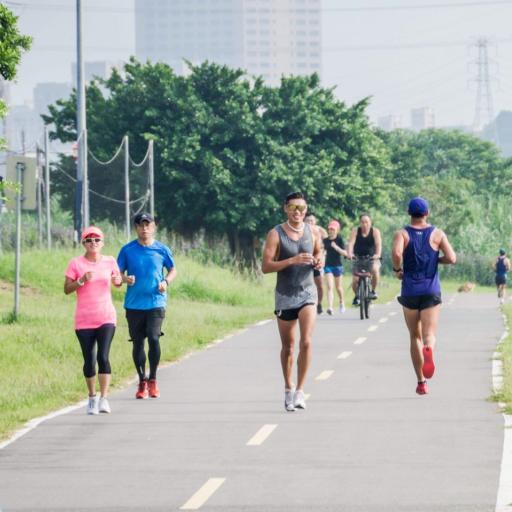 为什么跑者应该要写训练日志?