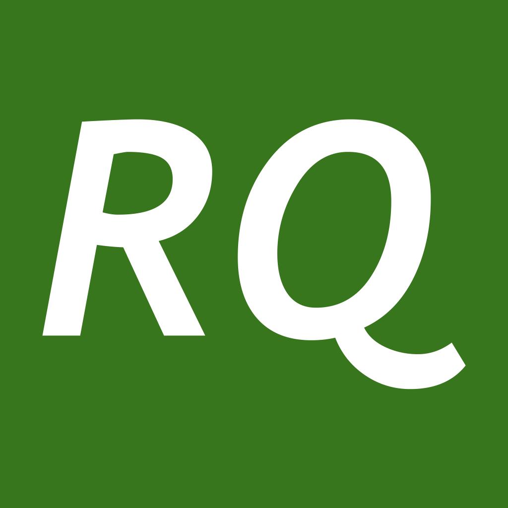 RunningQuotient帮助跑者认识自我